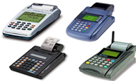 Credit Card Processing, Business Printing, Credit Card Machines and Merchant, Credit Card Payments,  Credit Card Services and Processor Credit Card Terminals, Ecommerce Merchant Account, Free Merchant Account, Free Terminal Equipment, Low Cost Merchant
